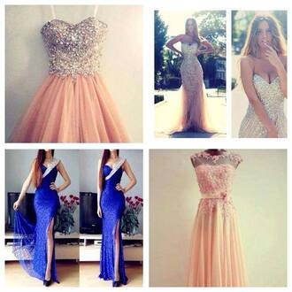 dress prom prom dress long prom dress short prom dress pink dress pink silver silver glitter glitter dress glitter blue skirt blue dress blue lace dress