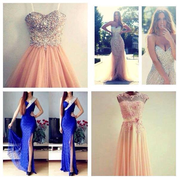 dress prom prom dress prom dress long prom dress prom dress short prom dress prom dress pink dress pink silver silver glitter glitter dress glitter blue skirt blue dress blue lace dress