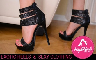 shoes opentoe high heels black strapped opentoe opentoes high heels black  high heels strapped high heels medium heels