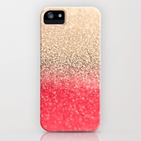 shorts iphone 5 case phone cover