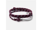 jewels,miansai,bracelets,hook on rope