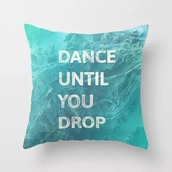 home accessory,pillow,throw pillows,blue