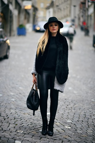 kayture hat bag shoes pants coat jewels