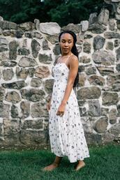 livinglesh,blogger,dress,shoes