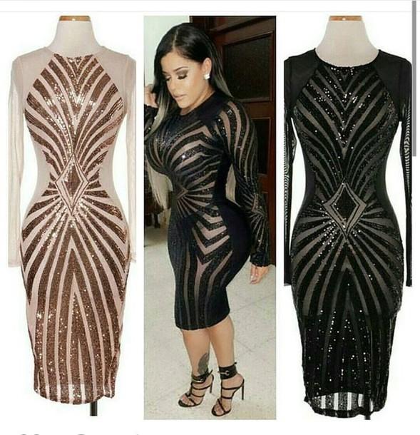 dress black lace dress black dress black lace glitter dress glitter dress lace shiny
