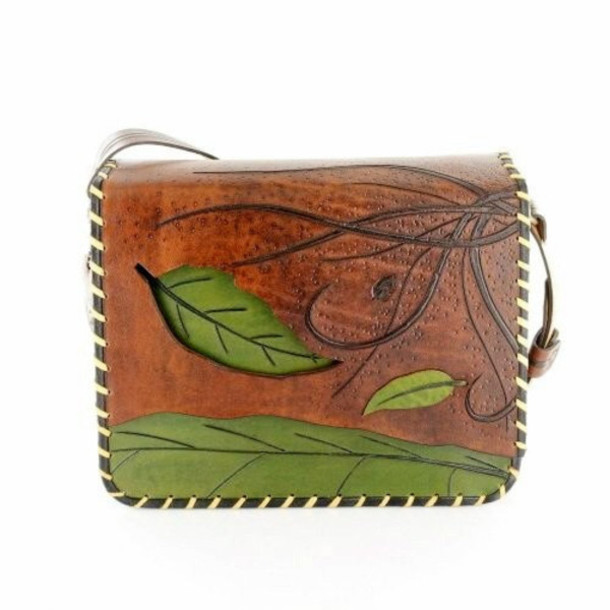 Bag: bags and purses, purse, leather, women, accessories, handbag ...