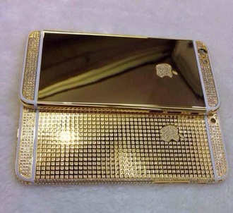 phone cover iphone case