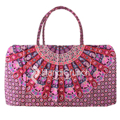 bag,mandala,mandala bags,handbag,cheap handbags