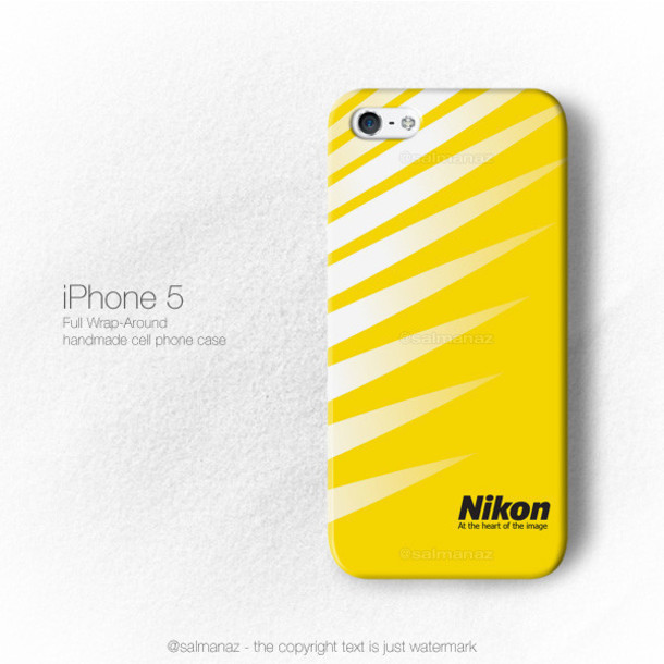 super popular d8293 d4913 Get the phone cover - Wheretoget