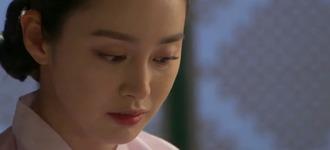 make-up subtle makeup korean fashion