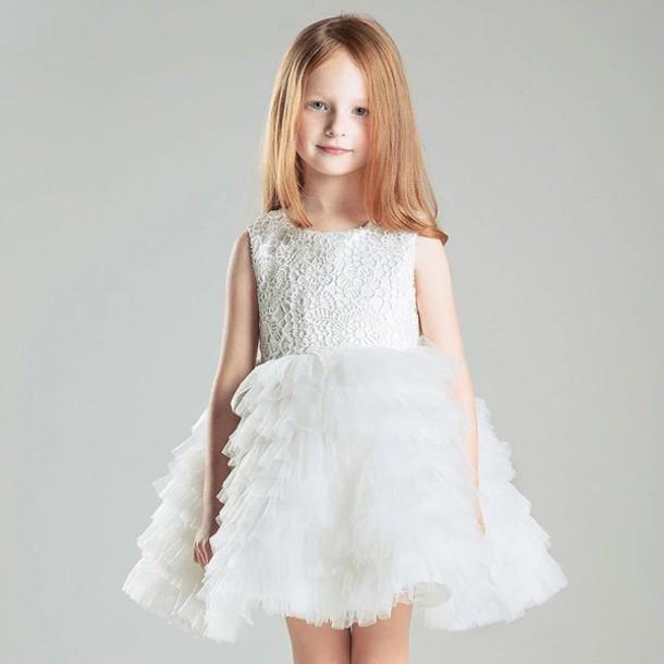 de61ad73399 dress girl summer dress prom dresses for girls dress for girls flower girl  dress
