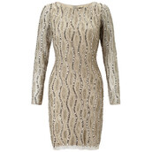 dress,long sleeves,long sleeve dress,sequin dress,sequins,gold sequins,gold sequins dress,bodycon,bodycon dress,holiday dress,holiday season,christmas dress,new year's eve,party dress,sexy party dresses,sexy,sexy dress,party outfits,sexy outfit,spring dress,spring outfits,fall dress,fall outfits,winter dress,winter outfits,classy dress,elegant dress,cocktail dress,cute dress,girly dress,date outfit,birthday dress,clubwear,club dress,homecoming,homecoming dress,wedding clothes,wedding guest,engagement party dress,romantic dress,prom dress,graduation dress,short prom dress
