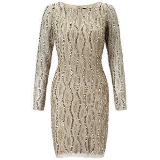 dress long sleeves long sleeve dress sequin dress sequins gold sequins gold sequins dress bodycon bodycon dress holiday dress holiday season christmas dress new year's eve party dress sexy party dresses sexy sexy dress party outfits sexy outfit spring dress spring outfits fall dress fall outfits winter dress winter outfits classy dress elegant dress cocktail dress cute dress girly dress date outfit birthday dress clubwear club dress homecoming homecoming dress wedding clothes wedding guest engagement party dress romantic dress prom dress graduation dress short prom dress