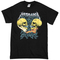 Metallica skull t-shirt - basic tees shop