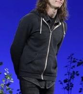jacket,dear evan hansen,mike faist,black