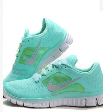 shoes nike running shoes nike shoes nike nike free run nike sneakers