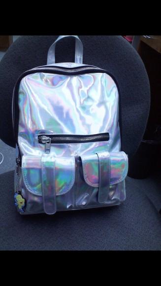 bag backpack backpack/rucksack