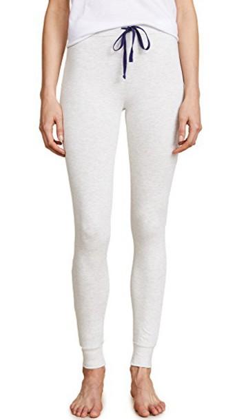 Honeydew Intimates pants pajama pants