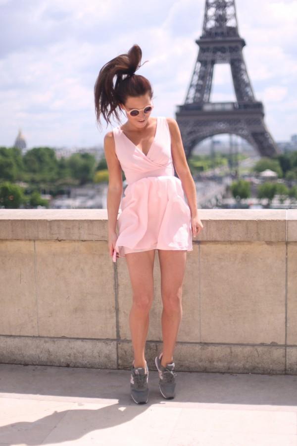 frassy dress shoes jewels