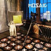 home accessory,mosaic rugs,rug,leather rugs,luxury rugs,hide rugs,cowhide rugs,carpet