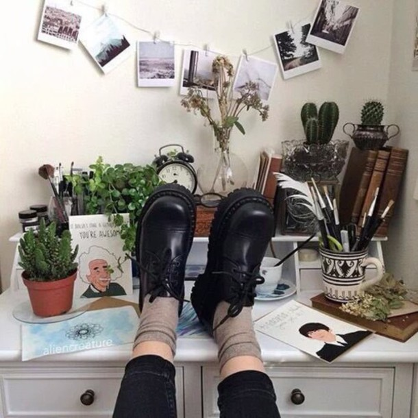 Home accessory home decor cute tumblr anything aesthetic