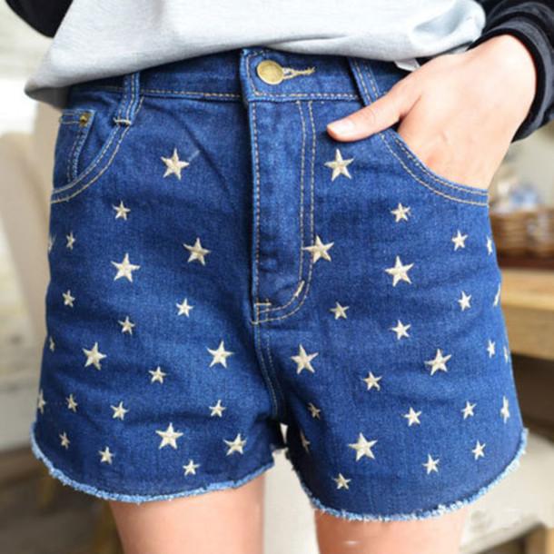 pants pants fashion clothes