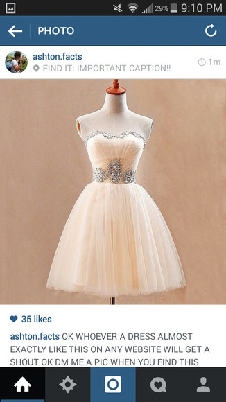 white dress homecoming dress evening/homecoming dresses sweetheart dresses shortdress pretty dress