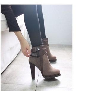 high heels brown high heels heels