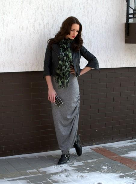 my silk fairytale jacket dress shoes bag scarf jewels