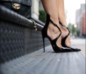 shoes,high heels,pumps,patent shoes