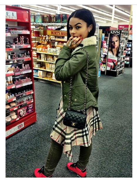india westbrooks green jacket tartan shirt