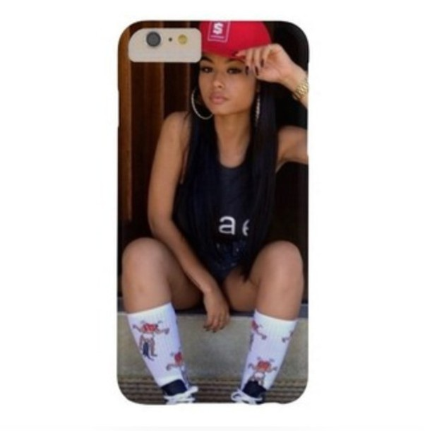 phone cover india westbrooks