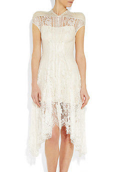 Lover THE Label Lace Wiccan Dress SZ 8 BNWT | eBay