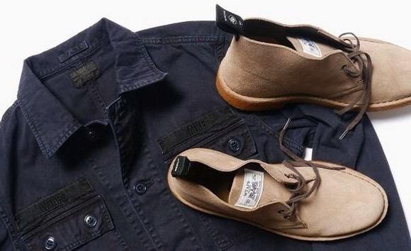 denim shirt 104 menswear hipster menswear navy camel mens shoes