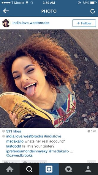 shoes instagram india westbrooks vans sneakers style clothes cut off shorts yellow sportswear