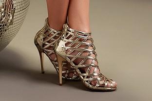 Sapatos Femininos e Roupas Femininas | Olook