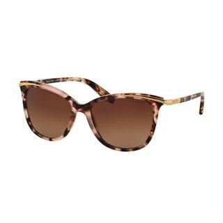 SunglassesShopping The Best Fashion Eye Ralph By Cat Plastic Polarized Deals Women's On Pink Lauren Ra5203 QWredxBoC