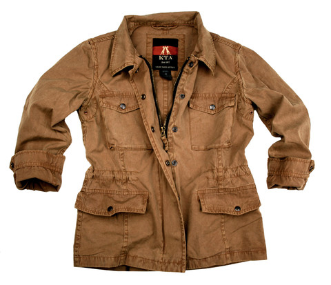 8fj01 jackie jacket