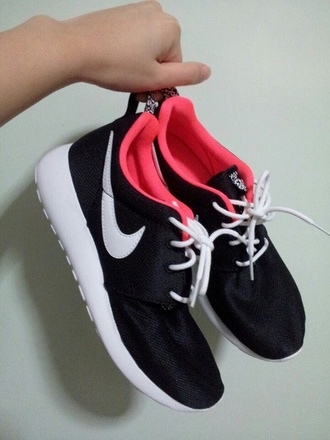 shorts nike nike running shoes nike shoes nike roshes shoes jumpsuit leggings nike roshe run