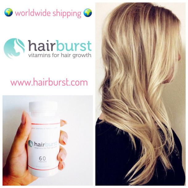 Hair Accessory Hair Hair Bow Hair Accessory Hairstyles Hair