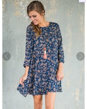 dress,spring,summer dress,boho dress,spring skirt,pretty,i need this help,prom need help finding itt