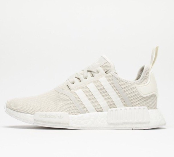 c2282df98a824 shoes adidas nmd r1 sand