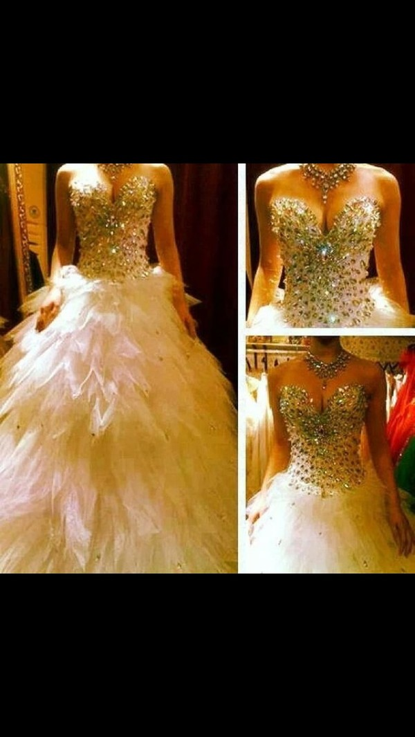dress prom dress long prom dress prom dress wedding dress