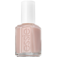 Ballet Slippers - Pale Pink Sheer Finish Nail Color & Polish - Essie