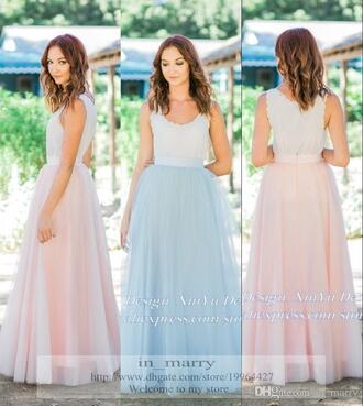 skirt floor length tutu skirt long bridesmaids tutu skirt pink tutu skirt mint blue tutu skirt adult women tutu skirt junior bridesmaids tutu skirt wedding bridal tutu skirt 2016 tutu skirt adult tutu skirt elegant tutu skirt in_marry
