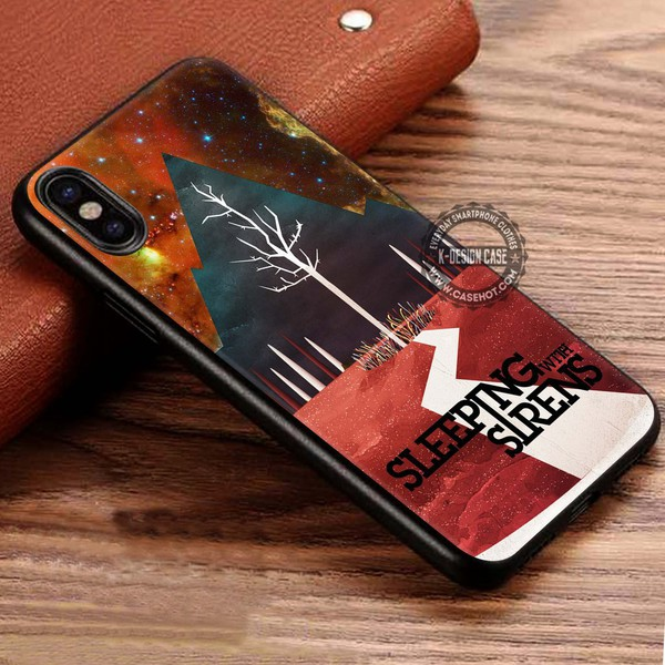 phone cover music sleeping with sirens iphone cover iphone case iphone iphone x case iphone 8 plus case iphone 8 case iphone 7 plus case iphone 7 case iphone 6s plus cases iphone 6s case iphone 6 case iphone 6 plus iphone 5 case iphone 5s iphone se case samsung galaxy cases samsung galaxy s8 cases samsung galaxy s8 plus case samsung galaxy s7 edge case samsung galaxy s7 cases samsung galaxy s6 edge plus case samsung galaxy s6 edge case samsung galaxy s6 case samsung galaxy s5 case samsung galaxy note case samsung galaxy note 8 samsung galaxy note 8 case samsung galaxy note 5 samsung galaxy note 5 case