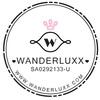 Wanderluxx