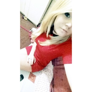 Kasia_paw