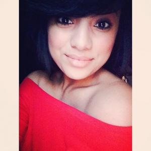 fierro_lilly73
