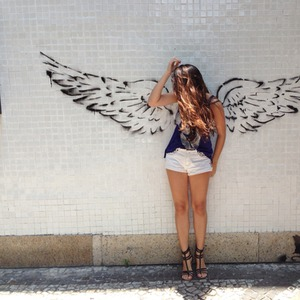 AngelwithDreams